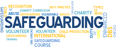 safeguarding and protection in health and social care essay Unit 10 safeguarding in hsc organisation assignment brief introduction you are a new graduate of health and social care from icon college in east london who will.